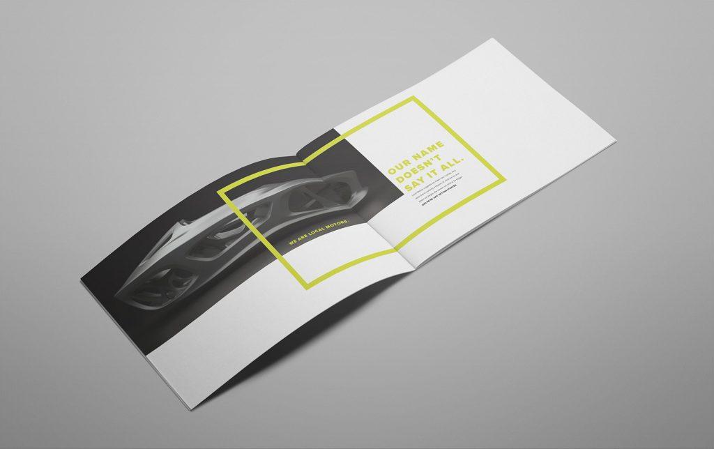 LM Brandbook Spread 1