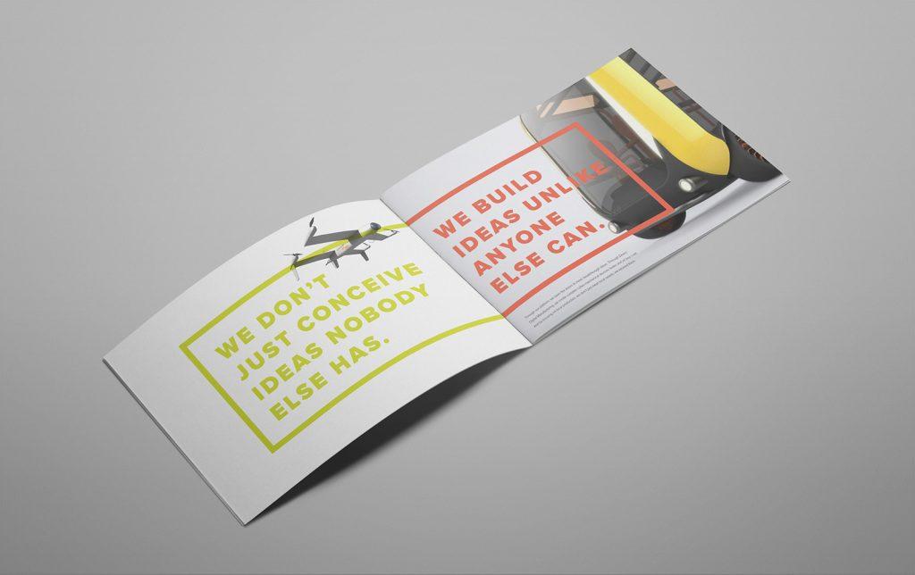 LM Brandbook Spread 4