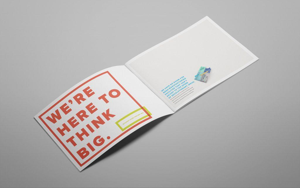 LM Brandbook Spread 5