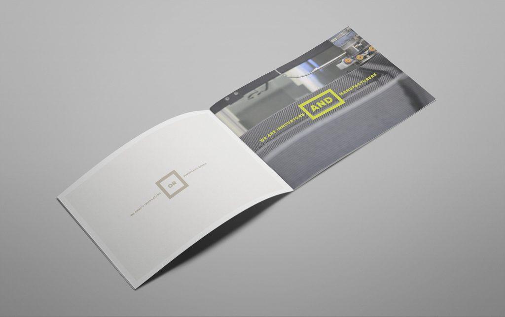 LM Brandbook spread 2