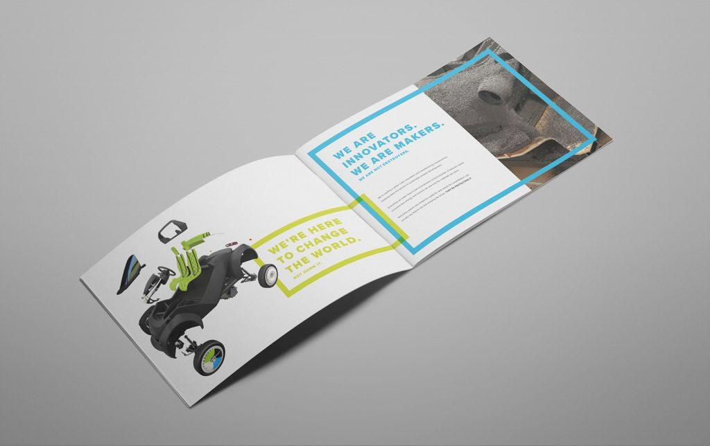 LM Brandbook spread 6