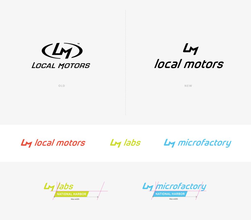 LM Logo Update